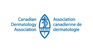Professional Recognitions Dr. Rahul Shukla at Canadian Dermatology Association Logo