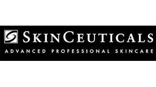 Professional Recognitions Dr. Rahul Shukla Skinceuticals