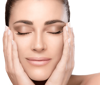 Rejuvenate your appearance with skin resurfacing