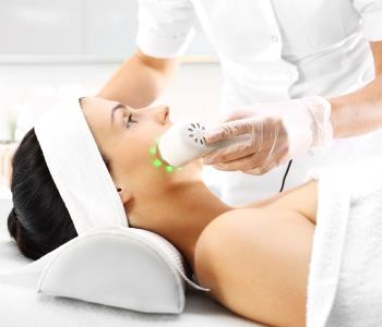 IPL skin treatment for wide ranger of condition available from dermatologist in Hamilton, ON