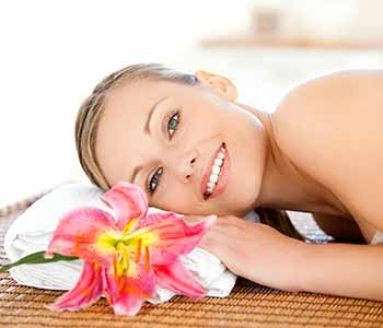 Microdermabrasion and SilkPeel Treatment for better skin