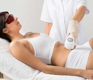 Unwanted hair remove of the Body,drs skin care