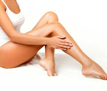 Laser hair removal, stop lifetime shaving