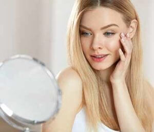 Skin benefits of microdermabrasion, explain by Dr. Shukla Rahul