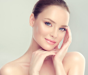IPL For Bright Skin in Hamilton area