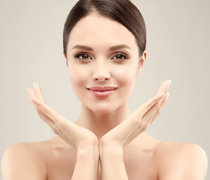 What to expect at your IPL photofacial session in Hamilton area