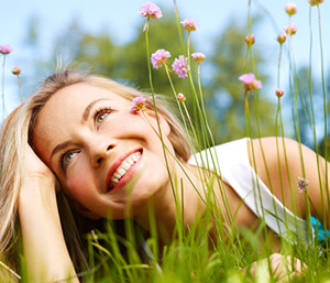 juvederm is effective and lasts for a long time in Hamilton area