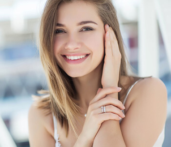 Everything You Need to Know About Skin Tightening Treatments in Hamilton area
