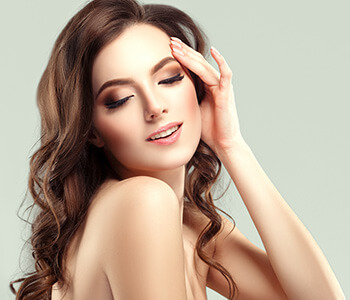 Fractora Laser Treatments for Clear Skin in Hamilton ON area