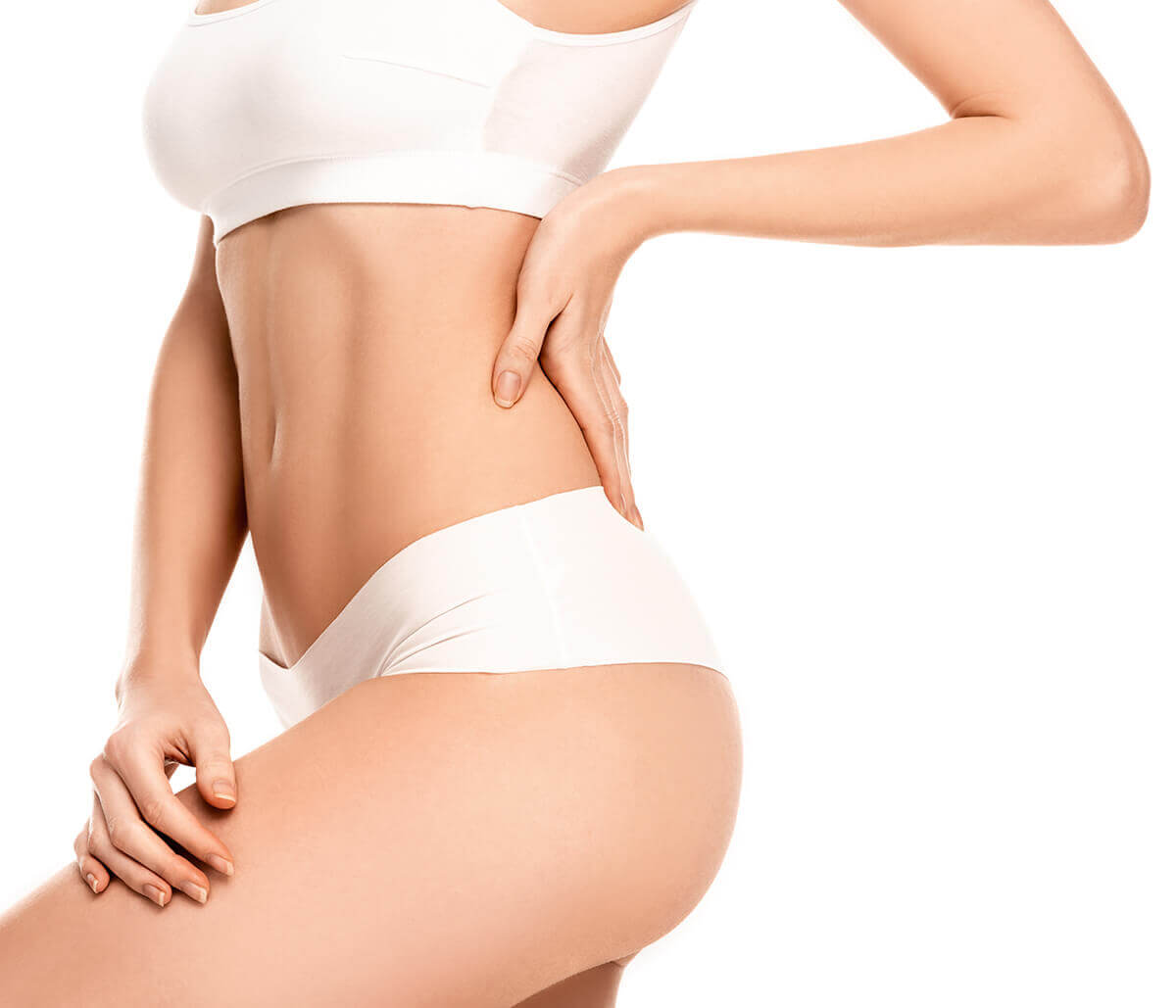 Evolve the Latest Non-surgical Body Contouring from Your Dermatologist in Hamilton, ON Area