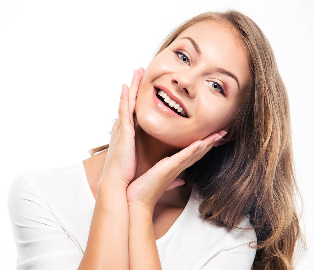 Improve Your Jawline with a Belkyra Injectable Procedure in Hamilton Area
