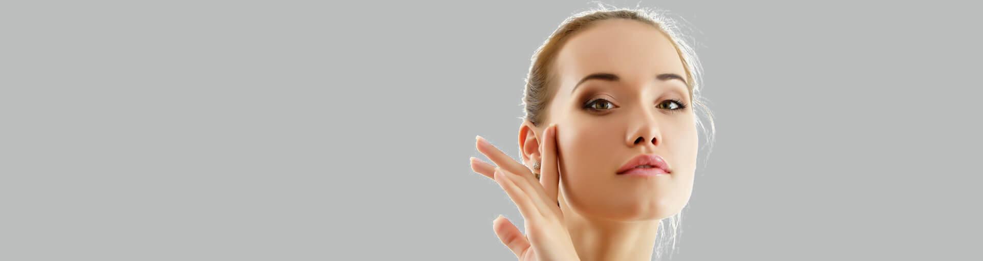 Belkyra - drs skin care