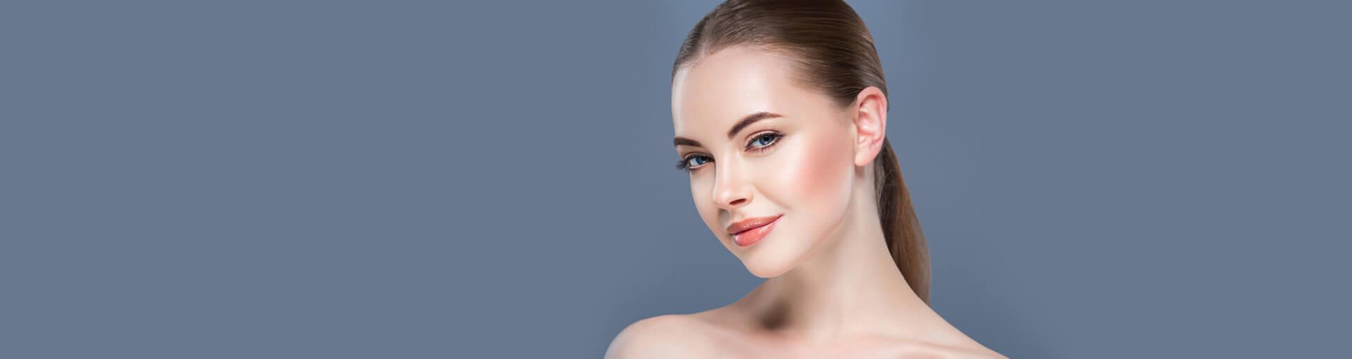 Chemical Peels - drs skin care