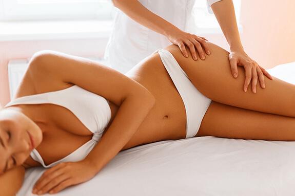 Evolve - drs skin care