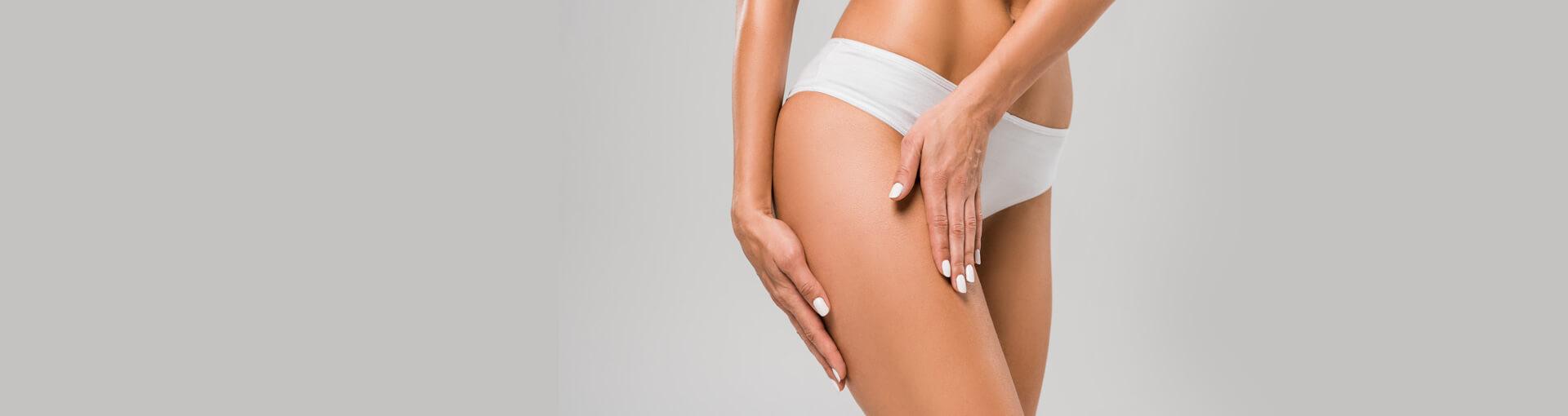 Evolve - drs skin care, Hamilton, ON
