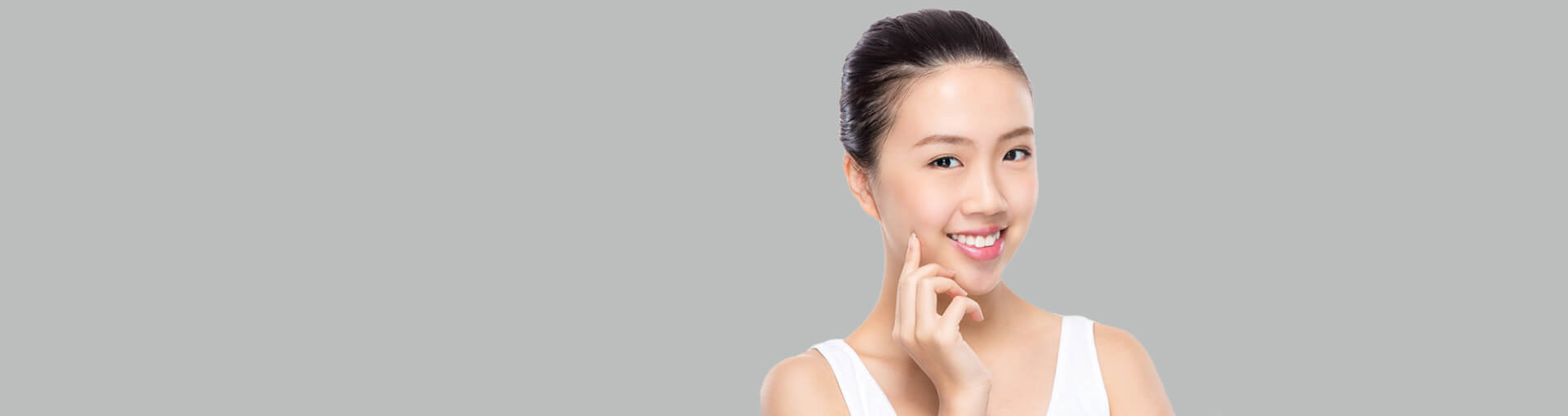 Fractora/Laser Resurfacing - drs skin care