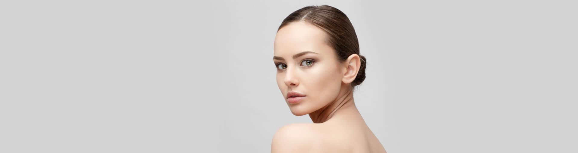 Laser Genesis - drs skin care