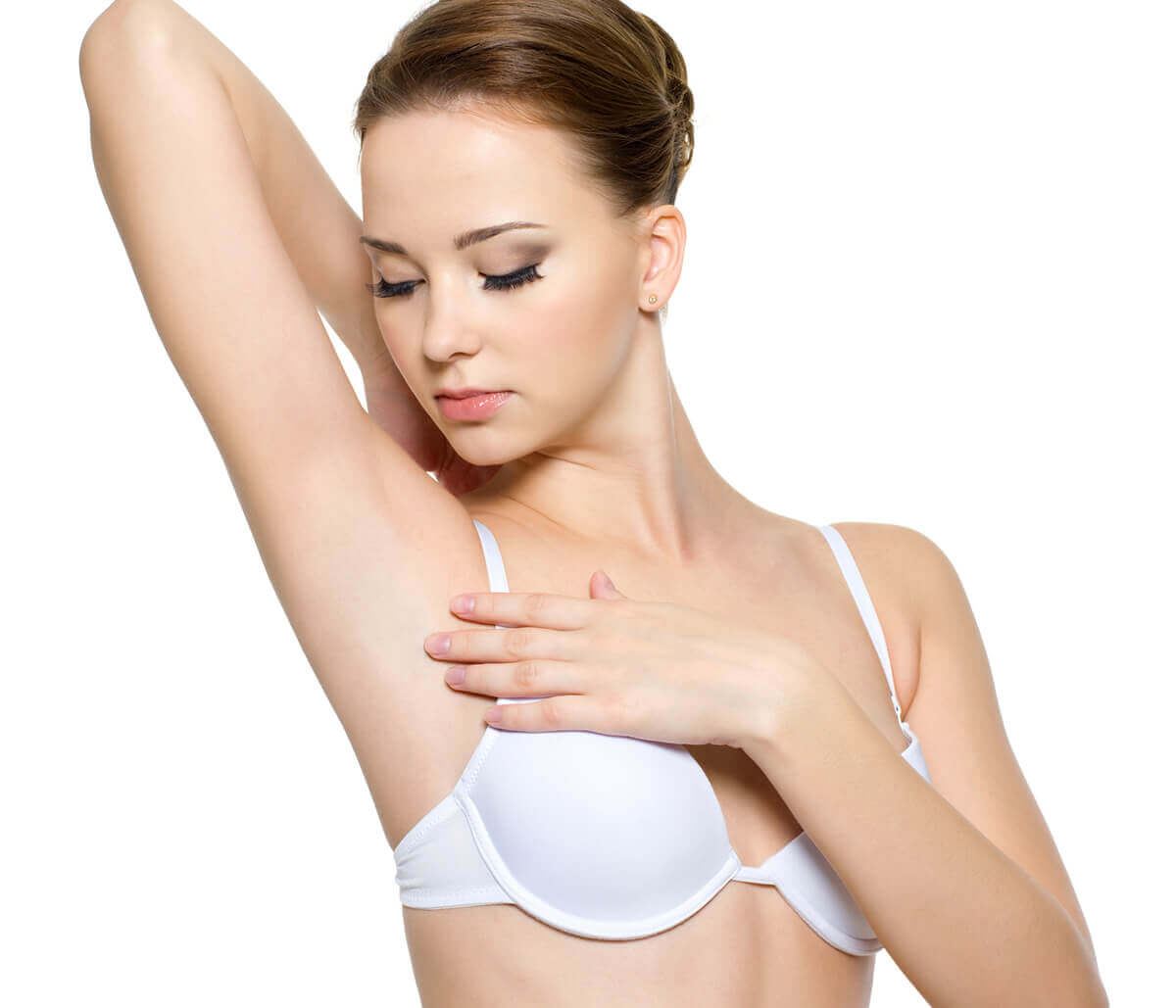 Laser Hair Removal Clinic at drs skincare in Hamilton, ON Area