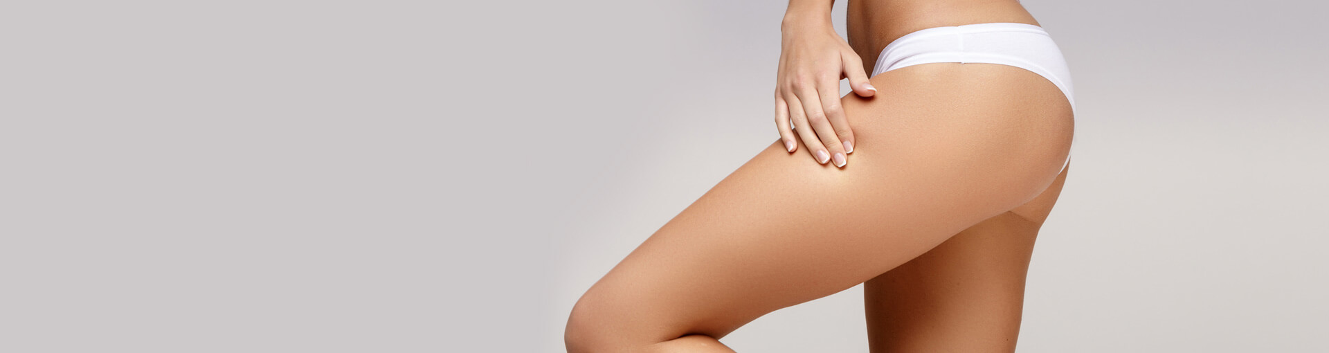 Laser Hair Removal - drs skin care