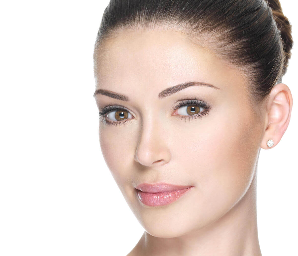 Learn More About Laser Skin Resurfacing in Hamilton, ON Area