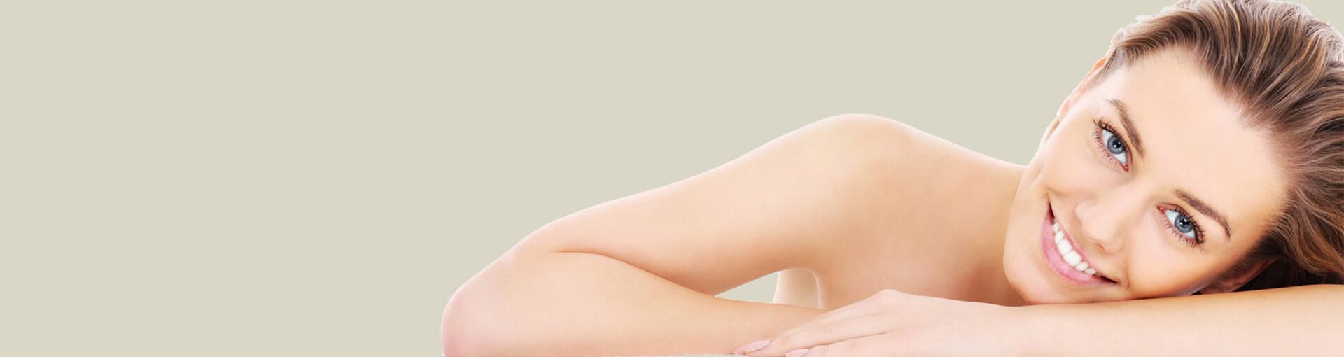 Moles & Skin Tags - drs skin care