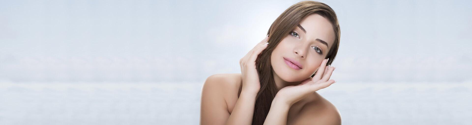 Rosacea - drs skin care