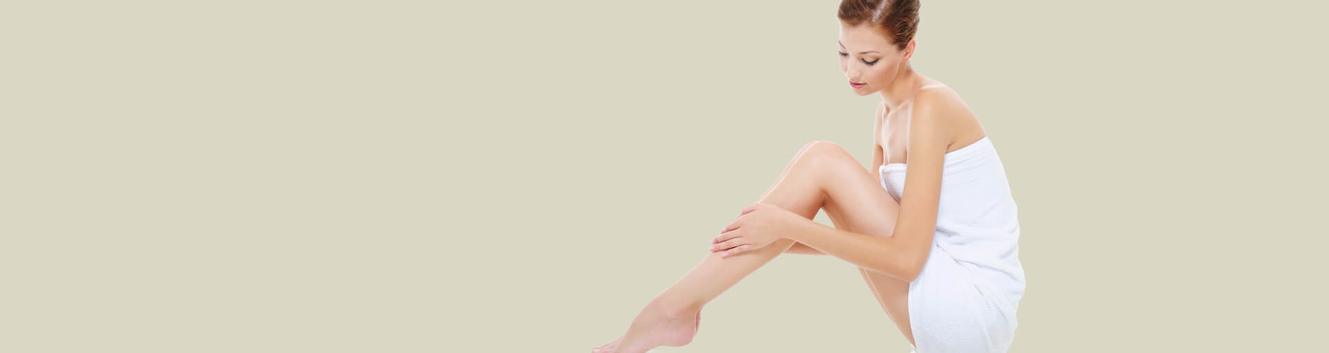 Skin Cancer - drs skin care