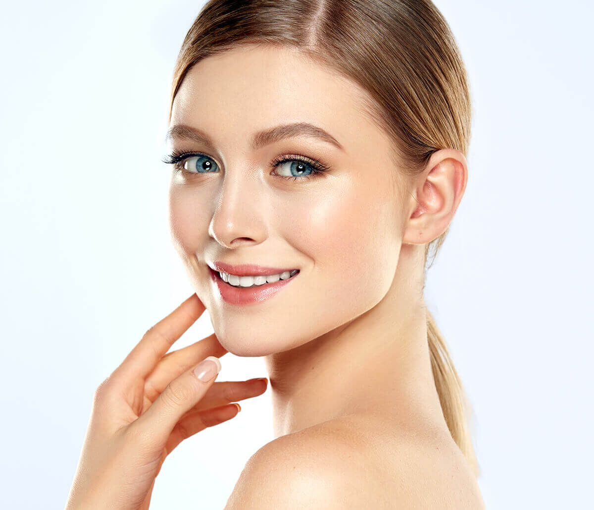 Look Younger with Forma at Our Skin Tightening Clinic in Hamilton, ON Area