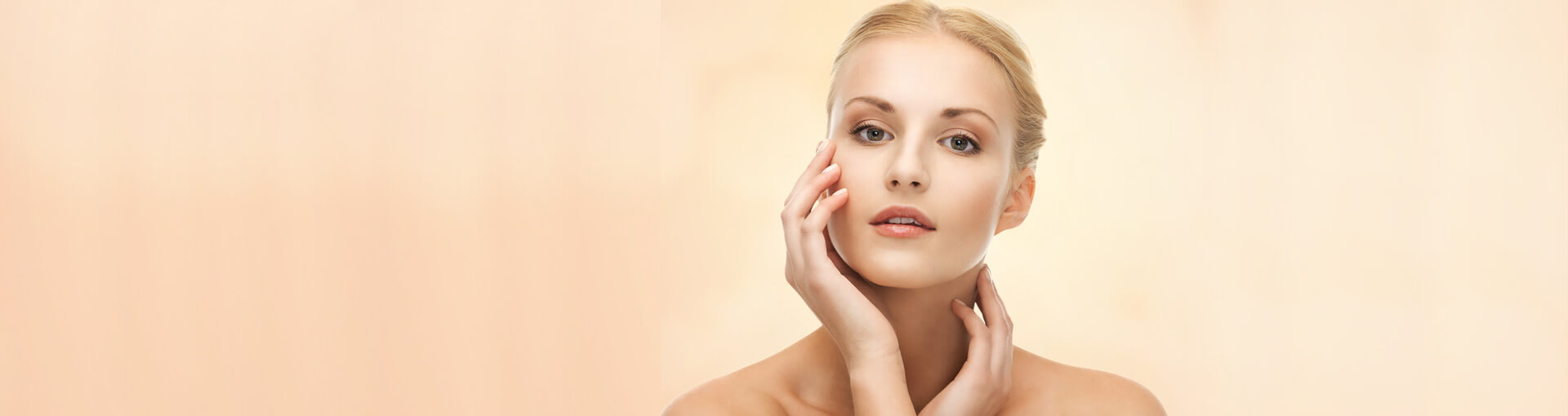 Soft Tissue Fillers - drs skin care
