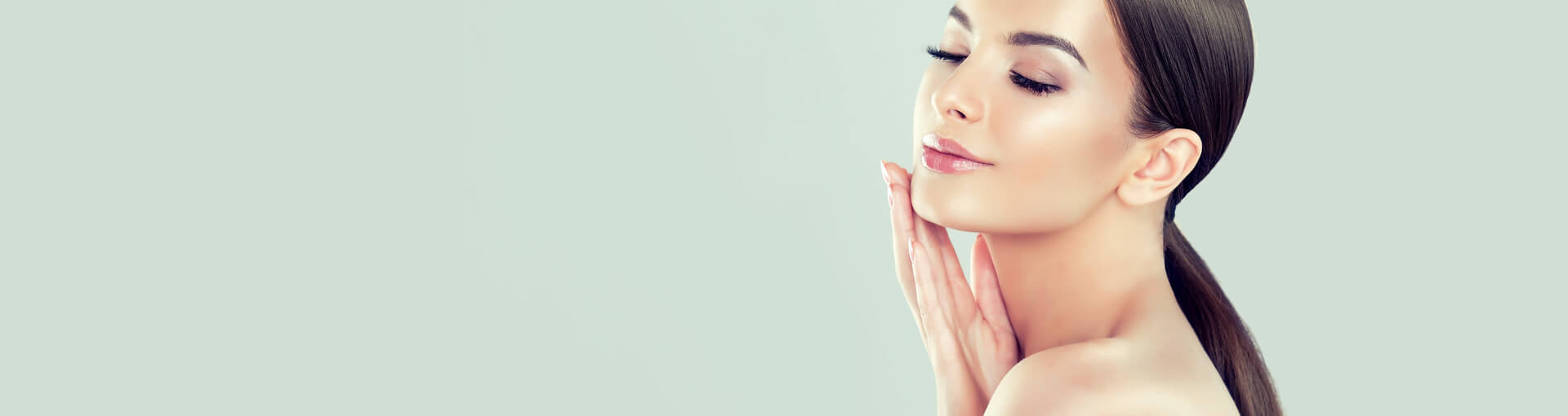 Request an Appointment - drs skin care