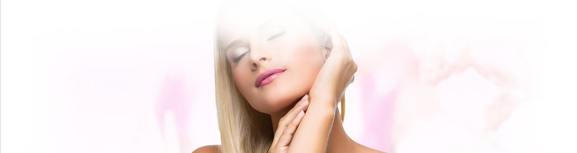 Solutions We Offer - drs skin care