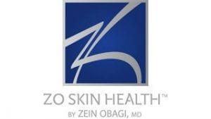 Zo skin health