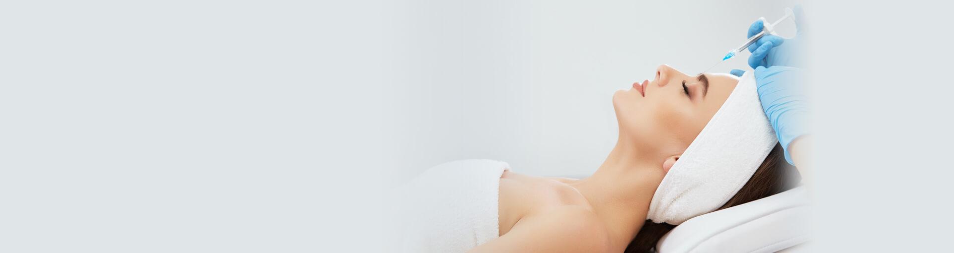 Botox/Dysport - drs skin care