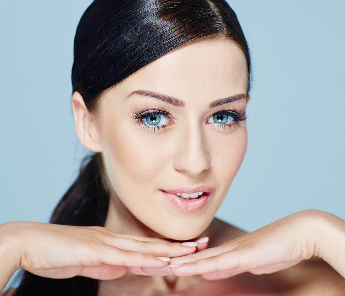 Chemical Peels Offered by a Dermatologist in Hamilton, ON Area Offer Great Benefits at Reasonable Cost
