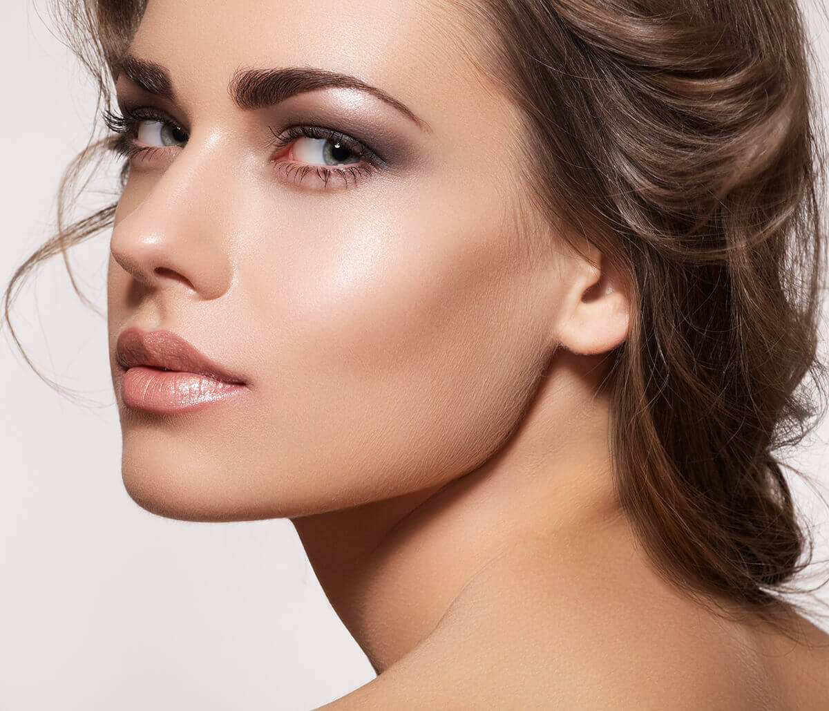 Excel V Plus Laser Skin Treatment in Hamilton, ON Area