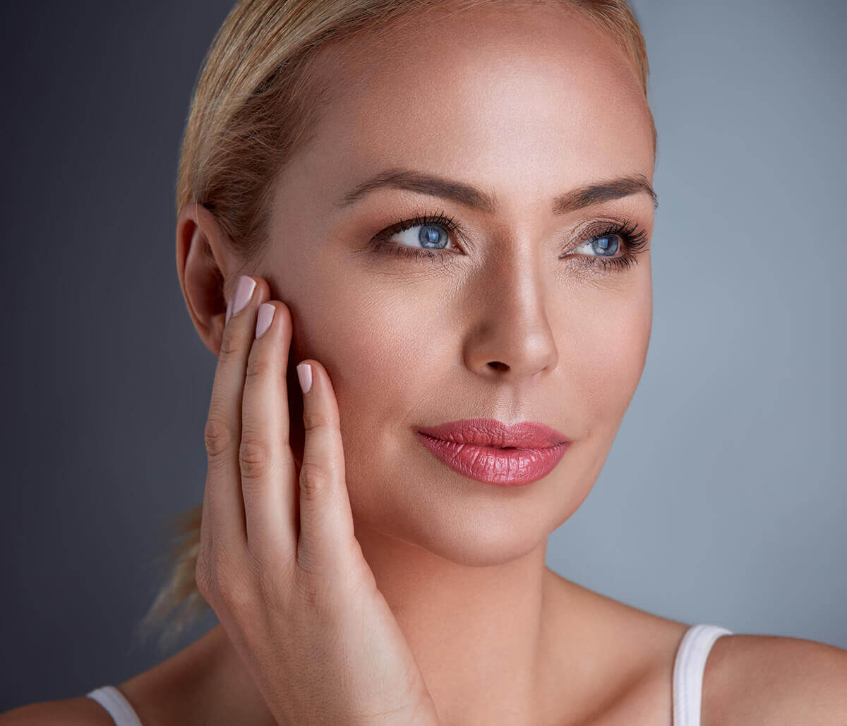 Important Facts to Know About Fraxel Dual Laser Treatment for Wrinkles in Hamilton, ON